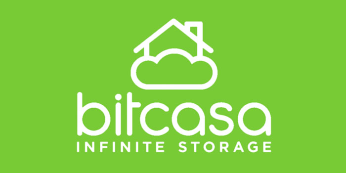 Bitcasa Storage Plan Trouble