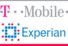 TMobile, Experian Data Breach