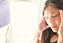 aerotoxity syndrome