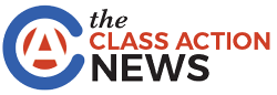 The Class Action News