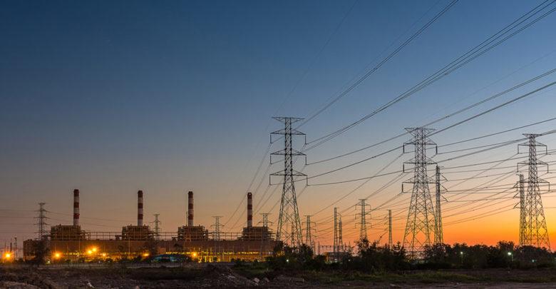 North American Power Investigation