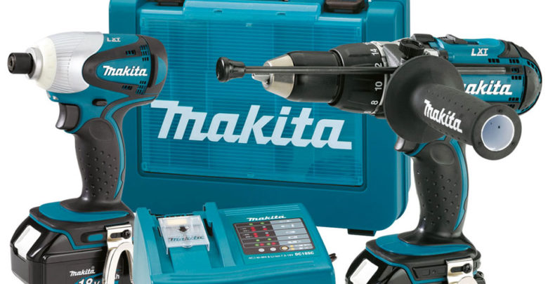 Makita Battery Defects