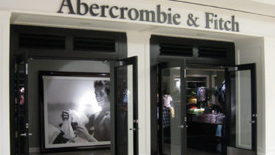 Photo of Abercrombie's Call-In Shift Problem