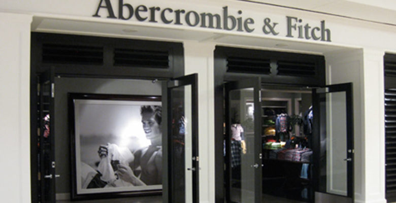 abercrombie-call-in-shift