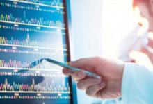 Photo of Medical Informatics Engineering Hack Case