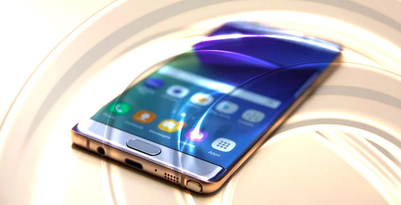Samsung Note Lawsuit