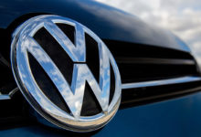 Photo of VW Emissions Fraud Class Action