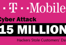 Photo of T-Mobile Data Breach Update