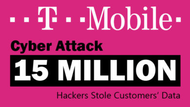 Photo of T-Mobile Data Breach Update