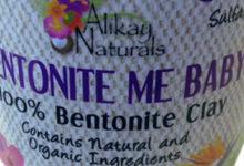 Photo of Bentonite Me Baby FDA Warning