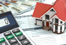 Photo of PHH Mortgage Loan Investigation