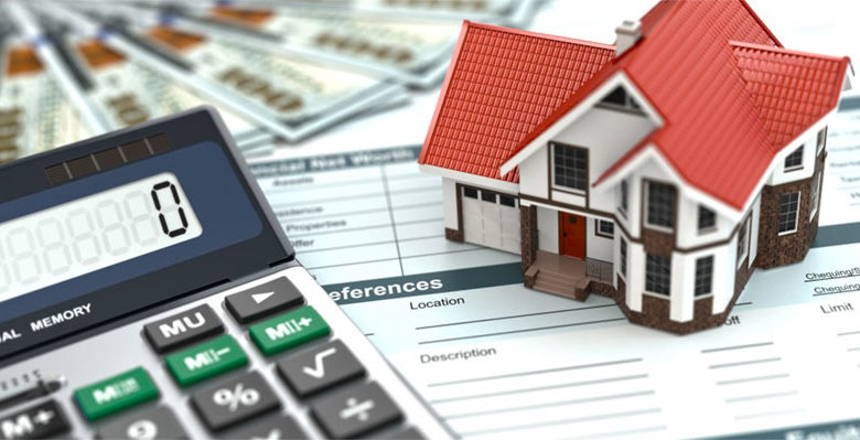 Photo of Ocwen Mortgage Loan Investigation