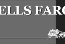 Photo of Wells Fargo Employee Lawsuit