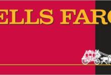 Photo of Wells Fargo Fake Account Lawsuit