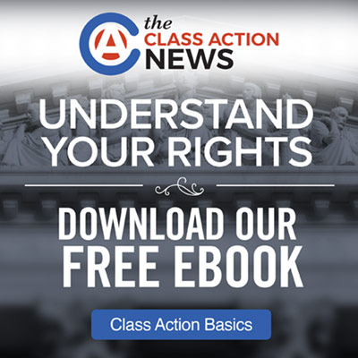 Home - The Class Action News