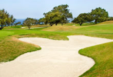 Photo of Riverwalk Golf Club Ladies Day Promotion