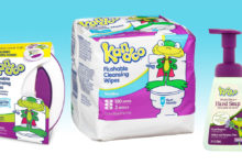 Photo of Kandoo Kids Products May Contain Harmful Ingredients